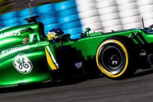 Charles-Pic-Caterham-CT03-2013-Jerez-F1-tests-winter